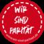 Link zu https://www.wir-sind-paritaet.de/cooperativemensch