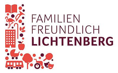 Logo FAMILIENFREUNDLICH LICHTENBERG mit Link zu: https://www.berlin.de/ba-lichtenberg/