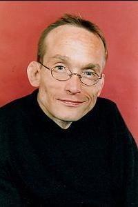 Dr. Martin Theben